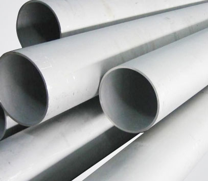 TP317L Stainless Steel Pipes & Tubes